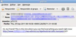 correo-spam-viagra