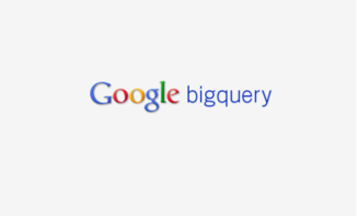 google_bigquery_featured