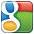 redes-sociales-googleplus