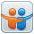 redes-sociales-slideshare