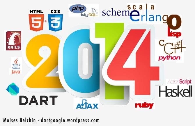 2014_lenguajes_programacion