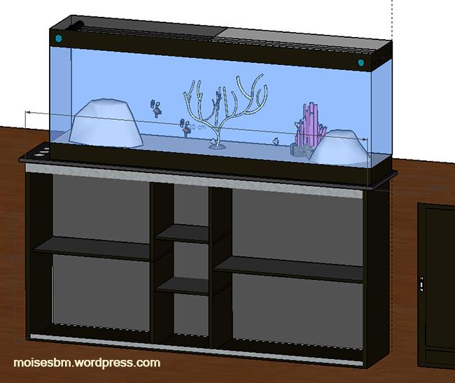 acuario_prototipo4