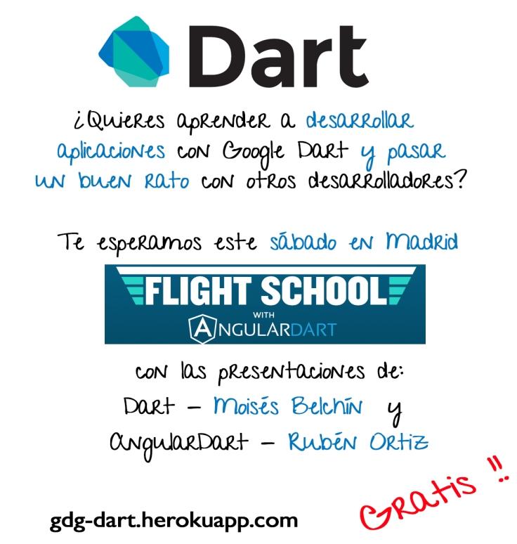 presentacion-evento-dart2