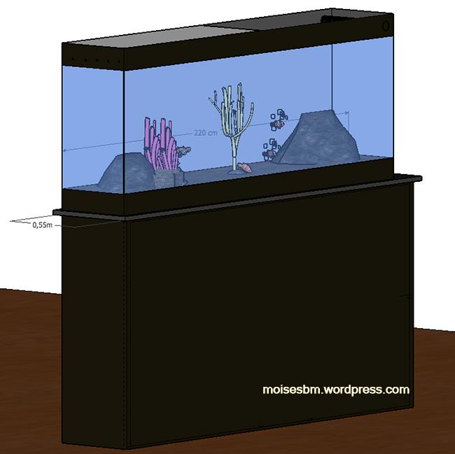 acuario_prototipo1
