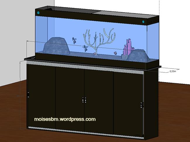 acuario_prototipo2