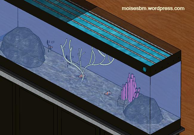 acuario_prototipo3