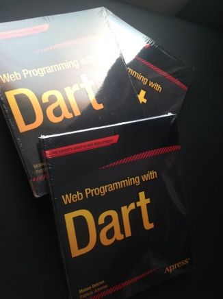 web_programming_with_dart_moises_belchin_patricia_juberias_apress