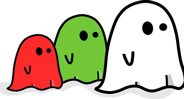 ghost_vulnerabilidad_linux-623x337