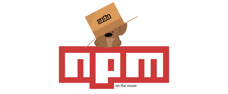 npmjs-private-package
